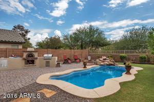 Loans near  N Nobel Rd, Phoenix AZ