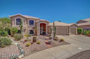 Loans near  E Granite View Dr, Phoenix AZ