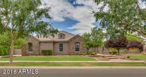 Loans near  E Vaughn Ave, Gilbert AZ