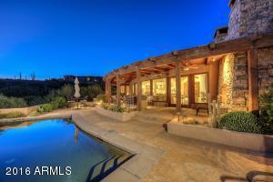 Loans near  N Saguaro Forest Dr, Scottsdale AZ
