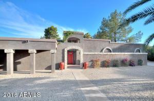 Loans near  E Delcoa Ave, Scottsdale AZ