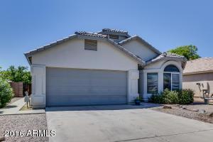 Loans near  S Oakland --, Mesa AZ