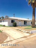 Loans near  W Turney Ave, Phoenix AZ