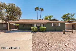 Loans near  E Minton Dr, Tempe AZ
