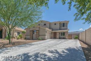 Loans near  E Constance Way, Phoenix AZ