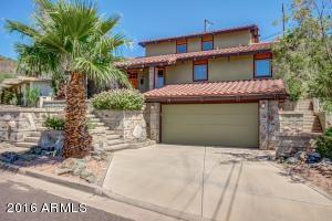 Loans near  E Foothill Dr, Phoenix AZ