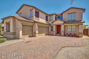 Loans near  W Donatello Dr, Phoenix AZ