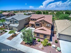 Loans near  N th Ln, Peoria AZ