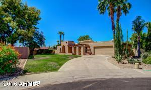 Loans near  N Via Del Sendero --, Scottsdale AZ