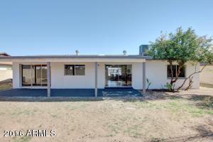 Loans near  W Diana Ave, Phoenix AZ