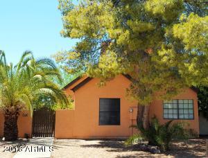 Loans near  N st Dr, Phoenix AZ