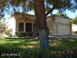 Loans near  N st Ln, Peoria AZ