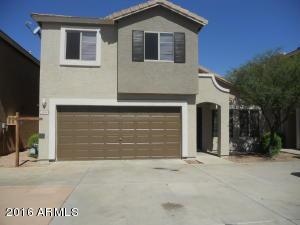 Loans near  N st St, Phoenix AZ