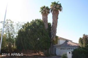 Loans near  E Kramer Cir, Mesa AZ