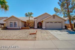 Loans near  W Aster Dr, Peoria AZ