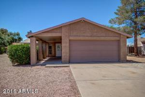 Loans near  W Rosal Dr, Chandler AZ