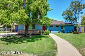 Loans near  N th Ave, Phoenix AZ