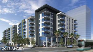 Loans near  N Central Ave , Phoenix AZ
