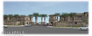 Loans near  E Thomas Rd B, Scottsdale AZ