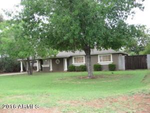 Loans near  E Osborn Rd, Phoenix AZ