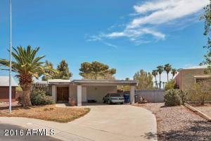 Loans near  S Park Dr, Tempe AZ