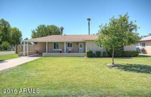 Loans near  W Morten Ave, Phoenix AZ