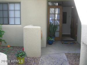 Loans near  E Rose Ln, Phoenix AZ