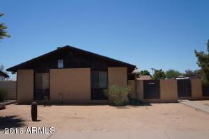Loans near  S th Pl, Phoenix AZ
