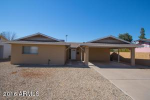 Loans near  W Belmont Ave, Phoenix AZ