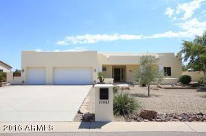 Loans near  N th Ave, Peoria AZ