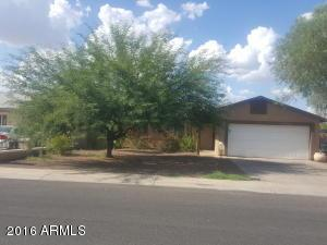Loans near  W Hazelwood St, Phoenix AZ