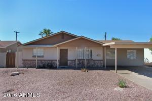 Loans near  W Laird St, Tempe AZ