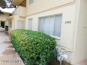 Loans near  W Rose Ln A-, Phoenix AZ