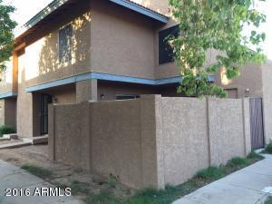 Loans near  W Monterosa Cir , Phoenix AZ