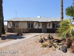 Loans near  W Saint Moritz Ln, Glendale AZ