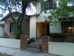Loans near  E Guadalupe Rd , Gilbert AZ