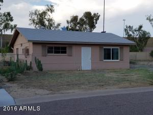Loans near  E Beatrice St, Phoenix AZ