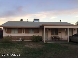 Loans near  W Flower St, Phoenix AZ