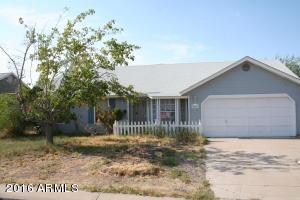 Loans near  E Duncan St, Mesa AZ