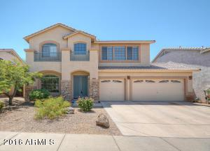 Loans near  E Lariat Ln E, Phoenix AZ
