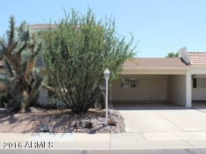 Loans near  E Pasadena Ave, Scottsdale AZ