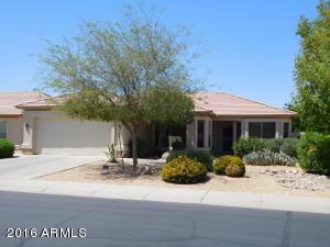 Loans near  E Westchester Dr, Chandler AZ