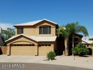 Loans near  W Muriel Dr, Phoenix AZ