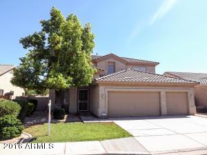 Loans near  E Binner Dr, Chandler AZ