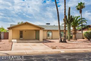 Loans near  W Mesquite St, Chandler AZ