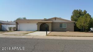 Loans near  W Rose Ln, Glendale AZ