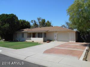 Loans near  E Wilshire Dr, Scottsdale AZ