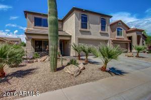 Loans near  W Straight Arrow Ln, Phoenix AZ