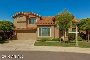 Loans near  W Lisa Ln, Tempe AZ