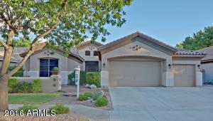 Loans near  W Verde Ln, Tempe AZ